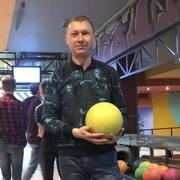 Игорь, 51, г.Алчевск