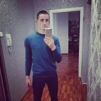 Денис, 26 лет, Близнецы, Минск