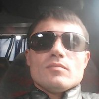Серега, 33 года, Рак, Москва
