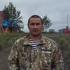 Денис, 42, г.Елизово