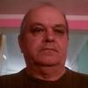 Василий, 64, г.Киев