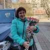 Елена, 41, г.Белгород