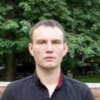 саша, 30 лет, Стрелец, Москва