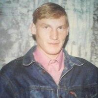 Павел, 46 лет, Близнецы, Владимир