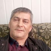 джавид 30 Ростов-на-Дону