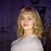 Олеся, 29, г.Астрахань