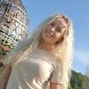 Ольга, 36, г.Симферополь