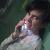 іваночка чорна, 20, Тернопіль