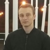 Александр Баран, 21, г.Гомель
