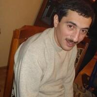 Асиф, 46 лет, Лев, Баку