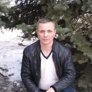 Олег, 49, г.Кострома