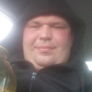 Евгений, 33, г.Можайск
