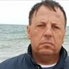 Урум, 49, г.Измаил