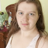 Svіtlana, 30, Sniatyn