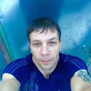 Николай, 49, г.Красногорск