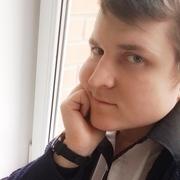 Начать знакомство с пользователем ROMAN 29 лет (Овен) в Серпухове