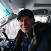 Михаил, 59, г.Зея