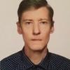 Павел, 41, г.Первоуральск