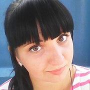Ева, 24, г.Славянск-на-Кубани