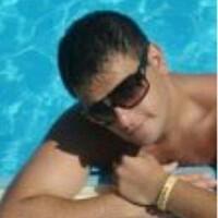 Дэни, 35 лет, Козерог, Махачкала