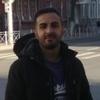 Хуссейн, 24, г.Екатеринбург
