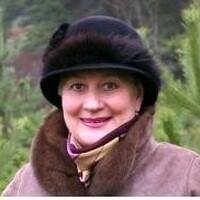 Нина, 68 лет, Овен, Санкт-Петербург