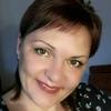 Людмила, 42, г.Николаев