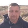 Максим, 40, г.Ульяновск