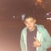 Егор, 24, г.Ор Акива
