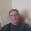 Андрей, 53, г.Тольятти