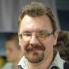 Андрей, 36, г.Волжский (Волгоградская обл.)