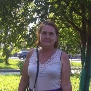 татьяна васильевна пе 61 Новокузнецк