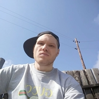 Иван, 34 года, Лев, Пермь