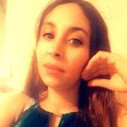 Диана, 29, г.Шахты