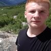 Рома, 18, г.Санкт-Петербург