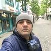 Grigori, 30, г.Мюнхен