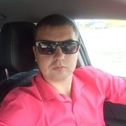 Илья, 28, г.Новоспасское