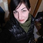 Ирина, 28, г.Тверь