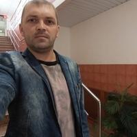 ДМИТРИЙ, 36 лет, Рак, Тольятти