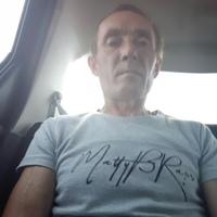 Сергей, 31 год, Рак, Тамбов