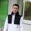 Коля, 33, г.Челябинск