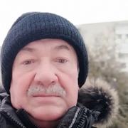 Александр 63 Оренбург