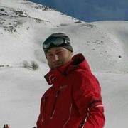 Николай, 34, г.Владикавказ