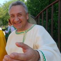 Игорь, 55 лет, Рыбы, Динская