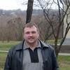 paca, 47, г.Вольногорск