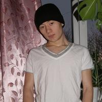 Денис, 28 лет, Телец, Магнитогорск