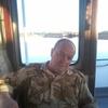 Олег, 56, г.Богородск