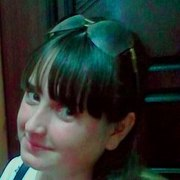 Дарья, 23, г.Заводоуковск