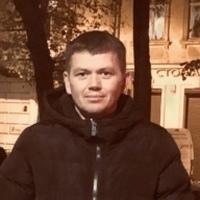 Андрый, 37 років, Овен, Львів