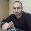Али, 37, г.Пенза
